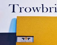 Towbridge and Turner ID system