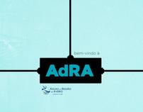 AdRA - Águas da Região de Aveiro