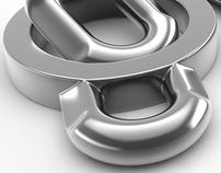 Einhorn Bracelet