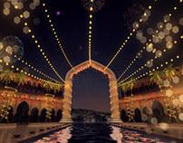 Ary Zindagi Eid ul Fitr Ident 2014