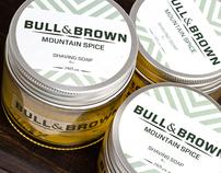 Bull & Brown
