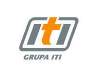 ITI Group website project