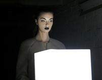 THE BOX FashionFilm for Fashion Week