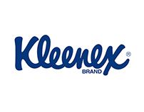 Kleenex: What do you use it for?