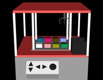 Baspro2 Final Project (Basic Programming)