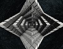 Time vs. Monolith