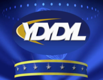 YDYDYL