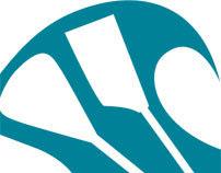 Genesee Waterways Center Logo Concept