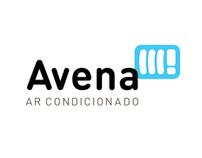 Avena Ar Condicionado