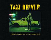 Taschen: Taxi Driver