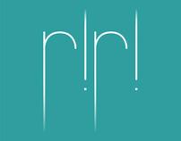 RiRi- Jewellery for Peace
