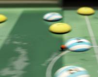 """""""Jogo de Botão"""" (""""Button Game"""")"""