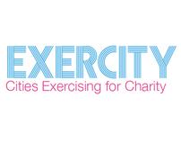 Exercity