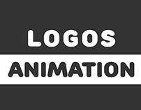 LOGOS ANIMATION