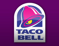 Taco Bell - Taco 12 Pack
