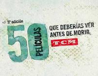 50 movies - TCM