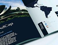 # design #Revista #Adobe