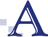 Statistical Association Logo