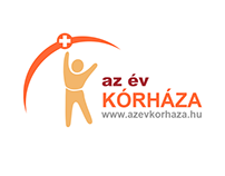 Hospital of the year - HaziPatika.com