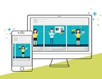 iMoney Facebook Multi Ads
