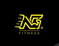 NG Fitness