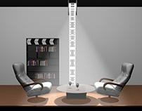 Cinema Roll