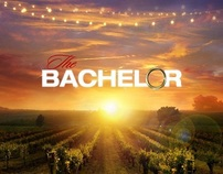 The Bachelor: Dating To-Don'ts
