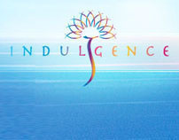 Thomascook: Indulgence