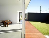 Werri Beach Holiday House, NSW Australia