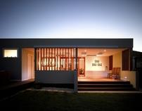 Deck Extension, Five Dock NSW Australia