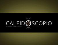 Caleidoscopio - 7