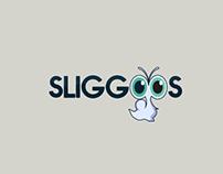 Sliggoos