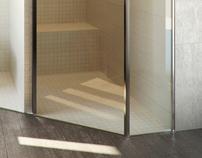 Tagina Bathroom