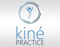 Kiné Practice
