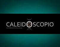 Caleidoscopio - 6