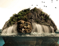 Atlantis IV