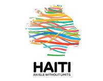 """HAITI """"an isle without limits"""""""