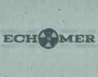 echomer