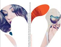 "Details Magazine, ""Mila Kunis"""