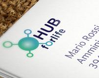 HUB forlife