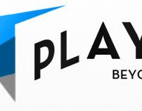 Playon - Beyond the game