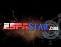 espnstar.com (Launch)