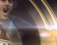 Premium calcio promo pack