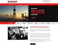 NURICON