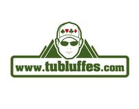 www.tubluffes.com