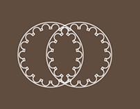 LogoDesign - Archeofalisco   Fabrica di Roma