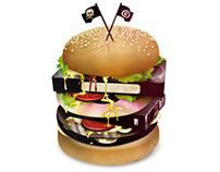 Filmburger - Fotogramas Magazine