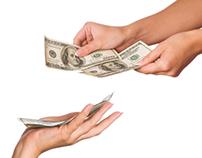 Bonus Dividend Campaign
