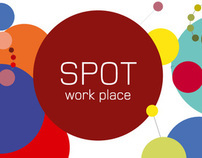 SPOT Workplace