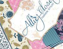 Allie'z Closet